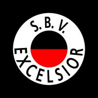 SBV Excelsior vector logo