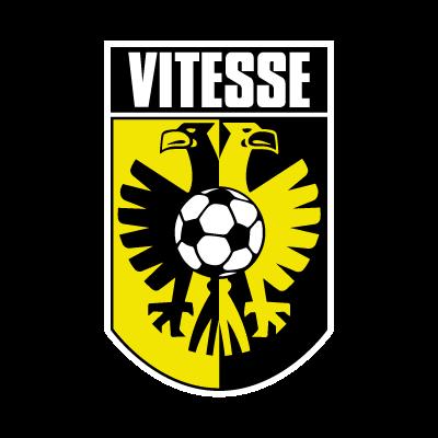 SBV Vitesse logo vector
