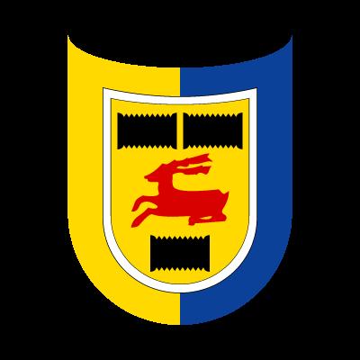 SC Cambuur-Leeuwarden logo vector
