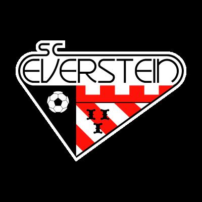 SC Everstein vector logo