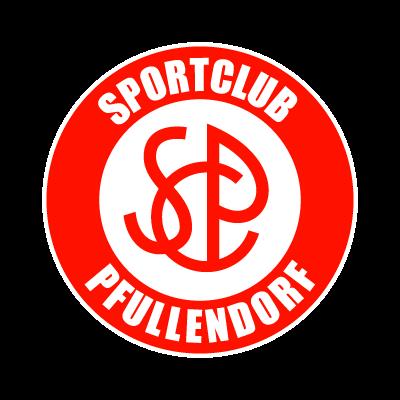 SC Pfullendorf vector logo