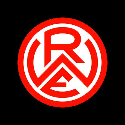 SC Rot-Weiss Essen logo vector