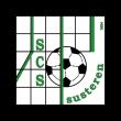 SC Susteren logo vector