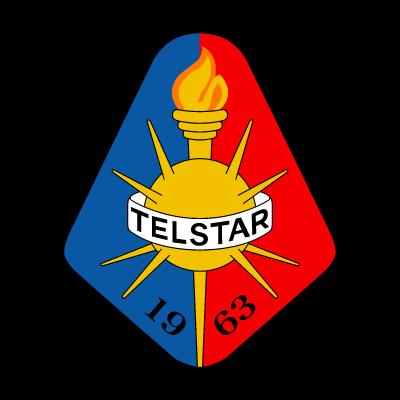 SC Telstar logo vector