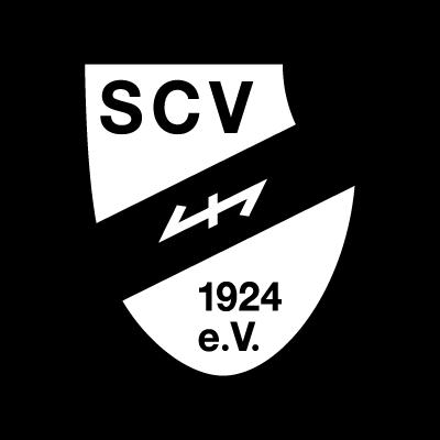 SC Verl vector logo