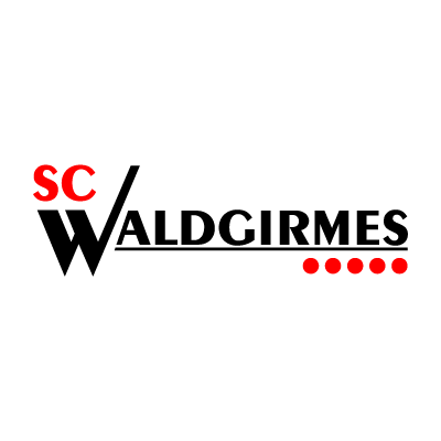 SC Waldgirmes logo vector