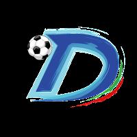 Serie D vector logo