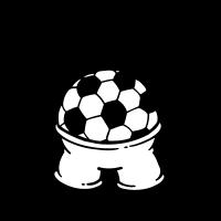 SexyPoxyt vector logo