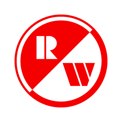 SG Rot-WeiB Frankfurt 01 logo vector