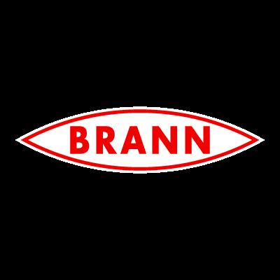 SK Brann vector logo