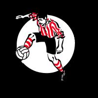 Sparta Rotterdam vector logo