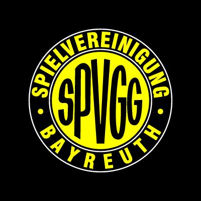 SpVgg Bayreuth logo vector