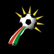 SR Colmar logo vector
