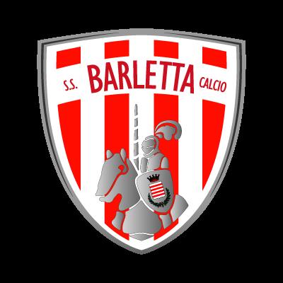 SS Barletta Calcio logo vector