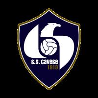SS Cavese 1919 vector logo