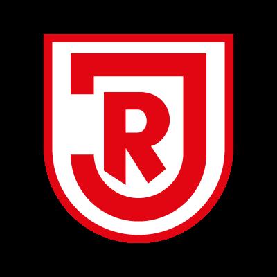 SSV Jahn Regensburg logo vector