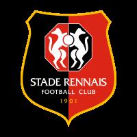 Stade Rennais FC vector logo