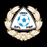 Suomen Palloliitto (1907) vector logo