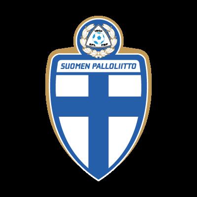 Suomen Palloliitto (2009) logo vector