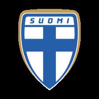 Suomen Palloliitto (suomi) vector logo