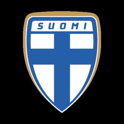 Suomen Palloliitto (suomi) logo vector