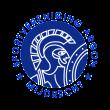SV Argon logo vector