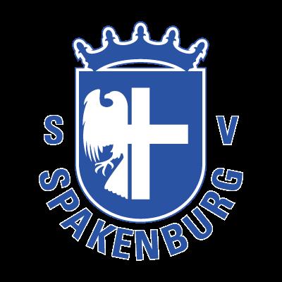 SV Spakenburg logo vector