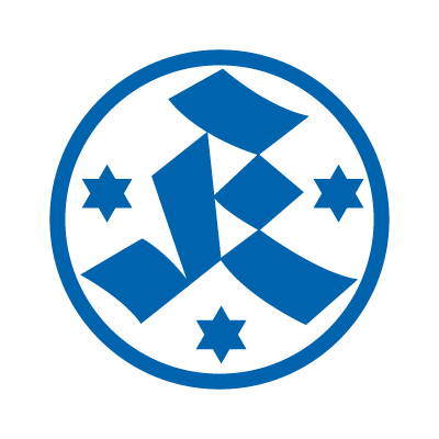 SV Stuttgarter Kickers logo vector