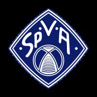 SV Viktoria 01 Aschaffenburg vector logo