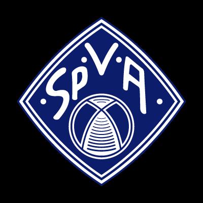 SV Viktoria 01 Aschaffenburg logo vector
