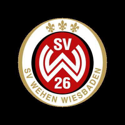 SV Wehen Wiesbaden logo vector