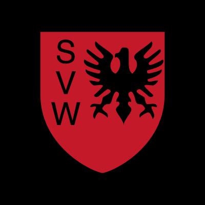 SV Wilhelmshaven vector logo