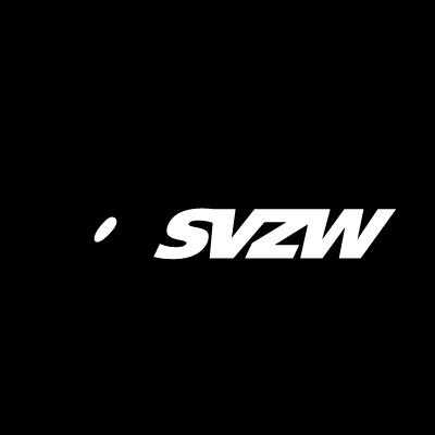 SV Zwaluwen Wierden logo vector