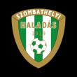 Szombathelyi Haladas FC logo vector