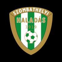 Szombathelyi Haladas FC vector logo