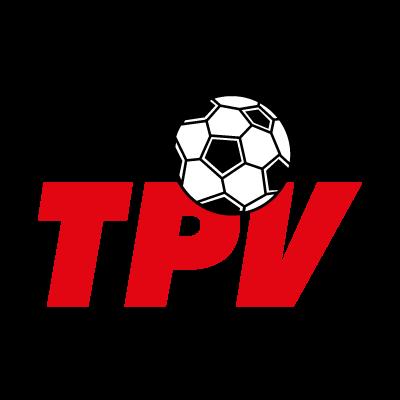 Tampereen Pallo-Veikot vector logo