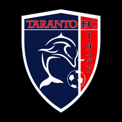 Taranto FC 1927 logo vector