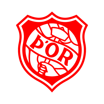 Thor Akureyri logo vector