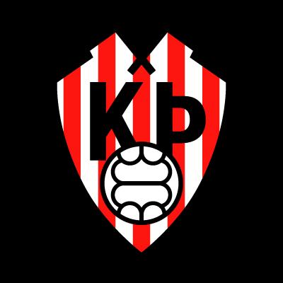 Throttur Reykjavik logo vector