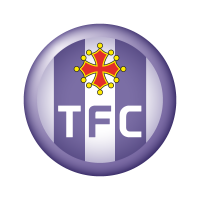 Toulouse FC (1970) vector logo