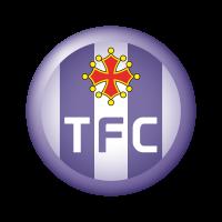 Toulouse FC (1970) vector logo