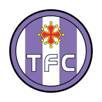 Toulouse FC vector logo