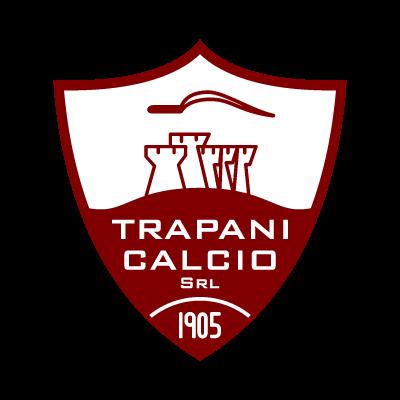 Trapani Calcio vector logo