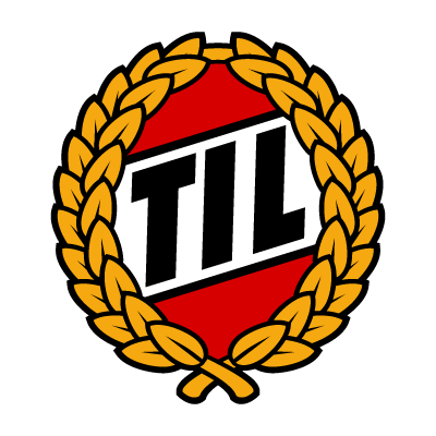 Tromso IL logo vector