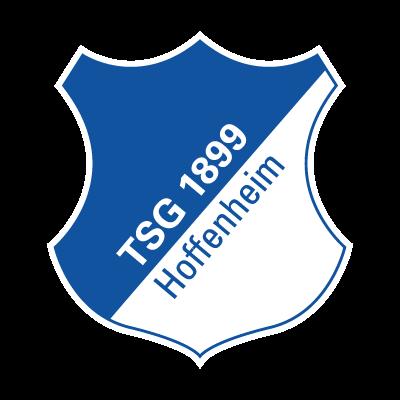 TSG 1899 Hoffenheim logo vector