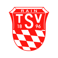 TSV 1896 Rain vector logo