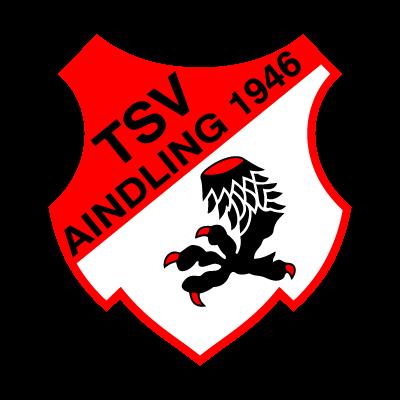 TSV Aindling logo vector