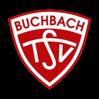 TSV Buchbach vector logo