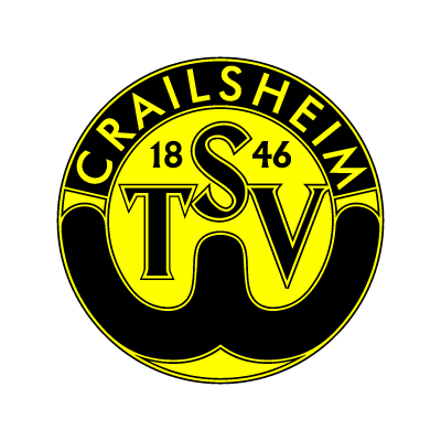 TSV Crailsheim logo vector