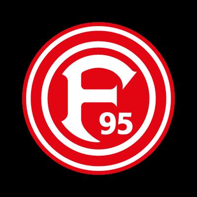TSV Fortuna 95 Dusseldorf logo vector